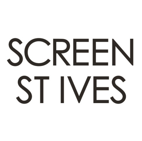 Screen St Ives